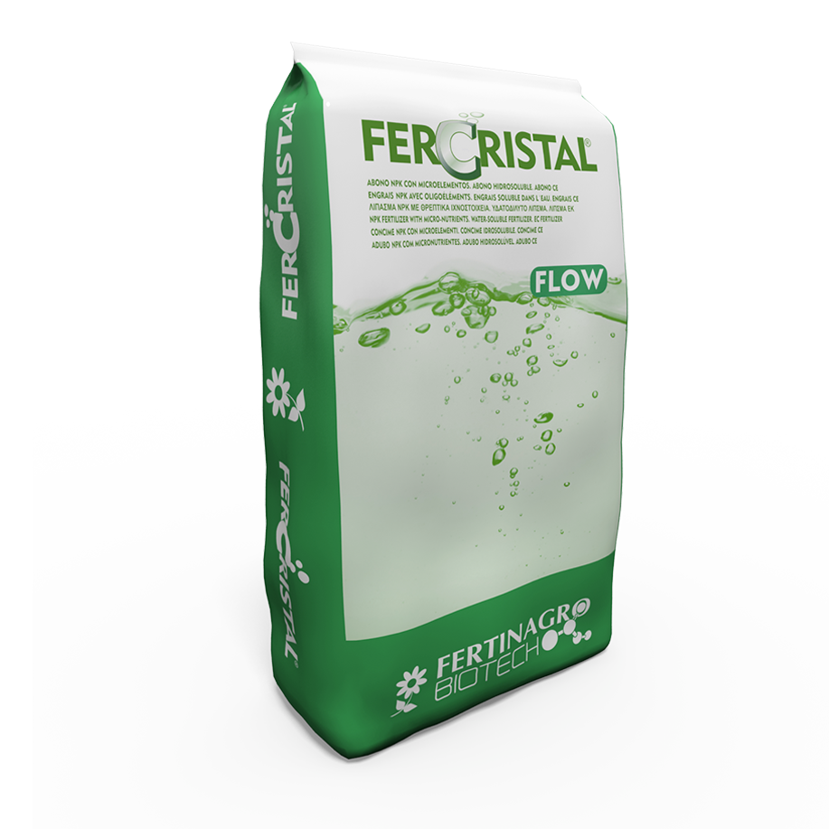 Fertinagro Fercristal Flow