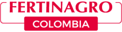 Fertinagro Colombia